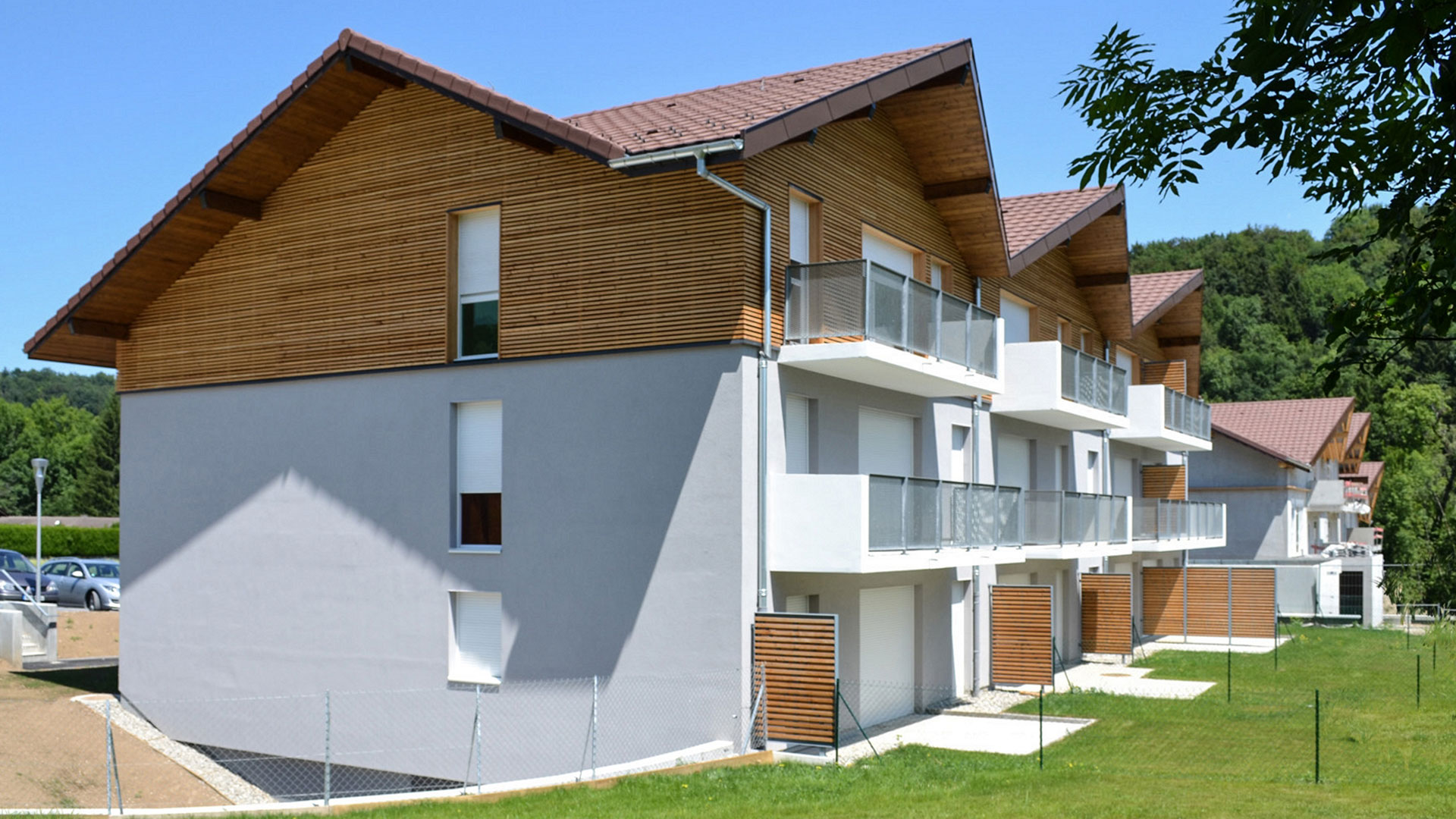 logements_soc