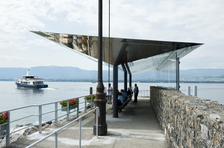 Beatrice Cafieri_Fabrice David Architecte_Embarcadère d'YvoireDSC1301 302