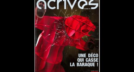 PAGE-DE-COUVERTURE
